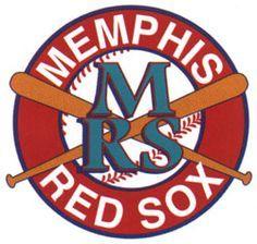 negro league baseball logo