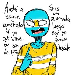 Read Chile y Argentina from the story Imagenes yaoi de CountryHumans by with reads. Humans Meme, Mundo Comic, Country Art, Read News, Reading Lists, Hetalia, Wattpad, Fan Art, Fictional Characters