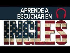 EL METODO QUE ESPERABAS PARA APRENDER INGLES FACIL CON EXCELENTE AUDIO [USAR AUDIFONOS] - YouTube