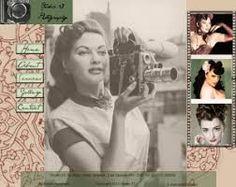 Image result for Grunge web design Vintage Web Design, Grunge, Baseball Cards, Image