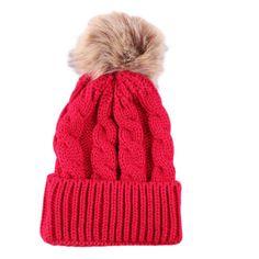 039fa3ece74 62 Best Hat images