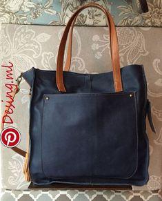4b848670d Blaue Frauenhandtaschen der blauen Frauenhandtasche der Tasche weich -  Taschen