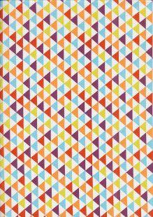 Summer Sale Fabric - 44