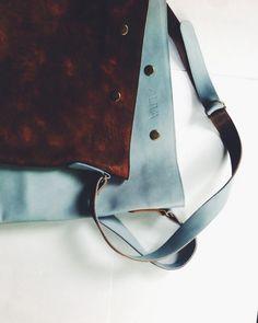 #aliva #designatelier #handmade #leather #live #style #work #fashion #design www.atelieraliva.com