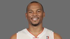 How Chuck Hayes Keeps Saving The #Raptors