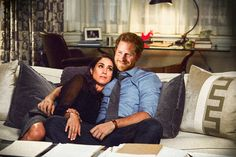 US sitcom Suits is all set for season 8 without our preferred Mike and Rachel – while Meghan Markle got earlier released her leave form the show, Patrick J Adams has now managed to get clear … Patrick J Adams, Meghan Markle Prince Harry, Prince Harry And Meghan, Castle Rock, Suits Mike And Rachel, Meghan Markle Suits, Netflix, Sarah Rafferty, Suits Usa