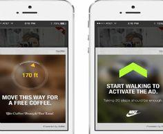 Adtiles Motion Ads Looks to Shake Up Native Mobile Ads / | App Developer Magazine