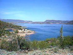Wake Boarding, Boating, Jet Skiing @ Lake Pleasant, Arizona - Visits the Scorpion Bay Marina. Lake Pleasant Arizona, Beautiful World, Beautiful Places, Places Ive Been, Places To Go, Big Waves, Wakeboarding, Kayaking, Surfing