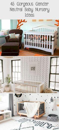 baby room #babyroomCloset #babyroomClouds #babyroomGreen #babyroomBlack #babyroomDecoracionCuartoBebe