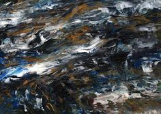 Saatchi Art Artist Oleg Frolov. Untitled OF-X74. Limited Edition 10. Year. 2013. Height 100 cm. Width 150 cm.