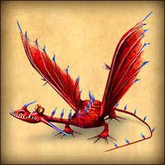 dragons rise of berk - Google-Suche