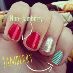 Blog-+Jamberry+round+1.jpg (960×960)