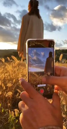 Photography Tips Iphone, Photography Basics, Photography Lessons, Photography Editing, Girl Photography, Video Photography, Creative Instagram Photo Ideas, Instagram Photo Editing, Shotting Photo