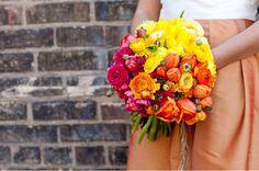 Head Over Heels for Travel Inspired Wedding Details