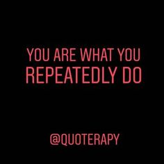 💯  .  .  .  .  #quotes #motivate #quoterapy #mens #confidence #love #story #insta #work #rich #good #perfect #progress #participate #dontgiveup #headup #inspire #inspiration