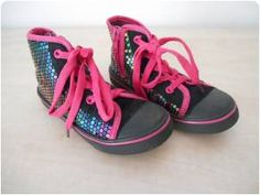 Dívčí kotníkové boty VEL 27 z bazaru