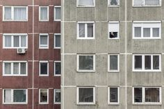 cigibácsi   Flickr - Photo Sharing! #architecture