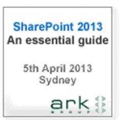 20 Best SharePoint images | Microsoft office, Office 365, Software