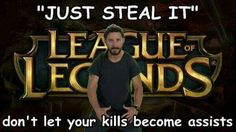 Jusr steal it!!!! XD