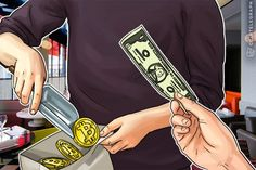 Bitcoin user numbers and investment are set to double every 12 months, commentator Willy Woo has forecast.