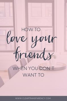 New Quotes Christian Friendship God Ideas New Quotes, Faith Quotes, Wisdom Quotes, Funny Quotes, Inspirational Quotes, Motivational, Hurt By Friends, Love You Friend, Christian Friendship Quotes