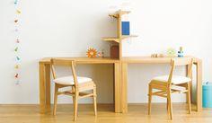 学習机ならカリモク家具|ぴったりの学習家具を選ぼう|おすすめ商品|カリモク家具 karimoku