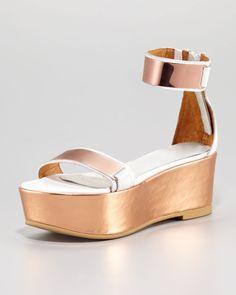 http://ncrni.com/jeffrey-campbell-lars-white-rose-gold-sandal-p-13812.html