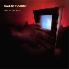Of voodoo. Of voodoo.stan ridgway and wall of voodooof th. Pop Rock Music, Song Lyric Quotes, Lp Cover, Post Punk, Country Singers, Pop Rocks, Voodoo, Lps, Vinyl Records