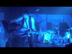 Owl City - This Is The Future @ Owatonna, MN.  One of my all time favorite Owl City songs. Goin' back a few years.
