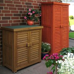 1000 ideas about armoire exterieur on pinterest
