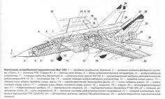 MiG-25P