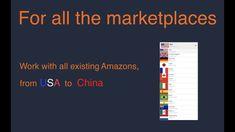 Первый бесплатный трекер ключевых слов — AMZ Keyword Tracker Как построи...