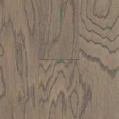 Buy the Mohawk Industries Fusion Oak Direct. Shop for the Mohawk Industries Fusion Oak Cafe Chic Wide Wirebrushed Engineered Oak Hardwood Flooring -SAMPLE and save. Mohawk Industries, Mohawk Flooring, Oak Hardwood Flooring, Concrete Wood, Oak Color, Great Rooms, New Homes, Industrial, Room Kitchen