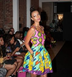 african dress  African attire, African dresses, African clothing, special occasion, formal wear, ladies fashion