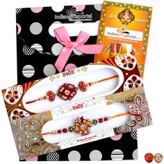 Online rakhi gifts in india