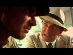 ▶ HD - Raiders of the Lost Ark (1981) Theatrical Trailer - YouTube