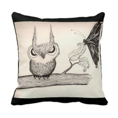 >>>Hello          Owl with Attitude -American MoJo Pillow           Owl with Attitude -American MoJo Pillow we are given they also recommend where is the best to buyDiscount Deals          Owl with Attitude -American MoJo Pillow Review from Associated Store with this Deal...Cleck Hot Deals >>> http://www.zazzle.com/owl_with_attitude_american_mojo_pillow-189749462013215159?rf=238627982471231924&zbar=1&tc=terrest