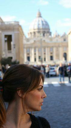 Roma'16