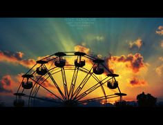 Happy Ending. .. by *light-from-Emirates on deviantART