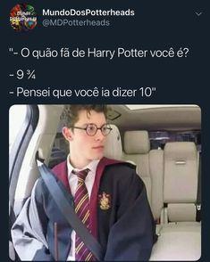 Harry Potter Actors, Harry Potter Tumblr, Harry James Potter, Harry Potter Hermione, Harry Potter World, Draco Malfoy, Slytherin, Harry Porter, Harry Potter Wallpaper