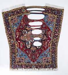 Find the latest shows, biography, and artworks for sale by Faig Ahmed. Faig Ahmed's surreal sculptures incorporate ancient carpet-weaving techniques from his… Fur Carpet, Green Carpet, Carpet Colors, Berber Carpet, Pattern Texture, Outdoor Carpet, Colossal Art, Textiles, Glitch Art