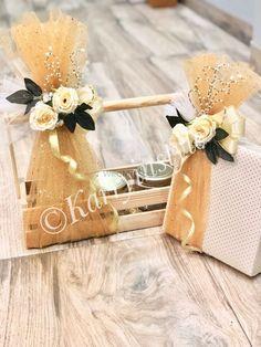Portfolio of KarryinStyle Wedding Gift Hampers, Wedding Gift Wrapping, Wedding Gift Boxes, Indian Wedding Gifts, Creative Wedding Gifts, Homemade Gift Baskets, Homemade Gifts, Diwali Gift Hampers, Corporate Gift Baskets