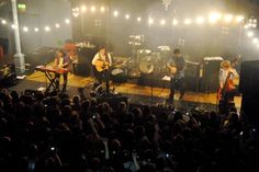 Mumford and Sons Best Lyrics and Meanings