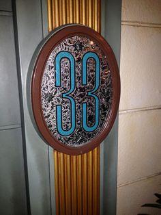 85 Best Disneyland Photo Blog Images Disneyland Photos Photo Blog