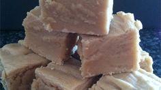 Evaporated Milk Peanut Er And Marshmallow Creme Are The Signature Ings In This Fudge