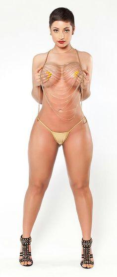 Mature nude wife twin