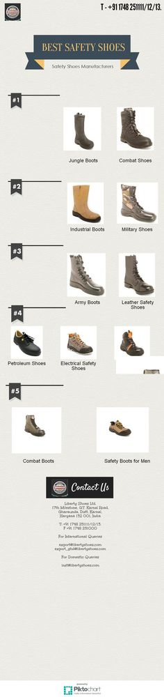 Combat Shoes are very important to keep your feet safe while hunting. To completely enjoy the pursuits of your adventure we have a list of the bare minimums. Find out more about them here.