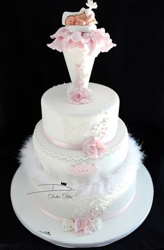 This is what I want to make for the babyshower Chelsae!  Do you like?