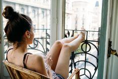 Kundalini Yoga: 4 Morning Rituals For A Blissful Day - mindbodygreen