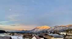 #tirol #austria #österreich #mountains #berge Shots, Mountains, Nature, Travel, Viajes, Traveling, Nature Illustration, Off Grid, Trips